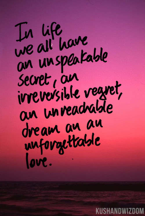 Unforgettable Love Quotes For Her The Holle