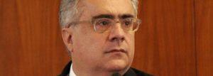 Nassif:chega ao fim a 'vergonhosa era Cunha'