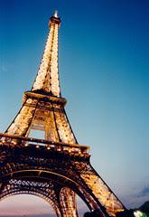 France_Paris_Tour_Eiffel_02