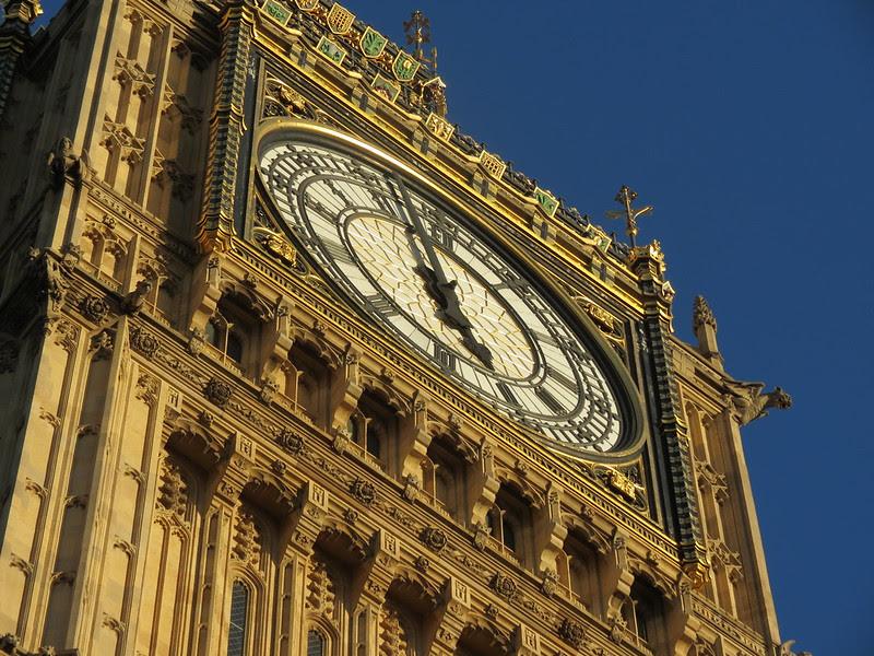 Lontoo 2012 019
