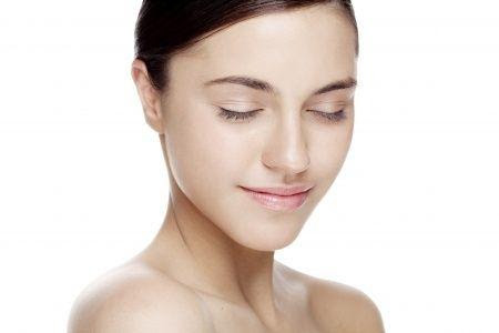 Facial discolorations related to anxiety disorders - HQ ...