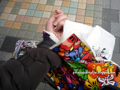 hong kong transit 09