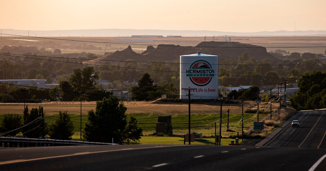 Portland Employment Agency - Jobs in Oregon - Portland