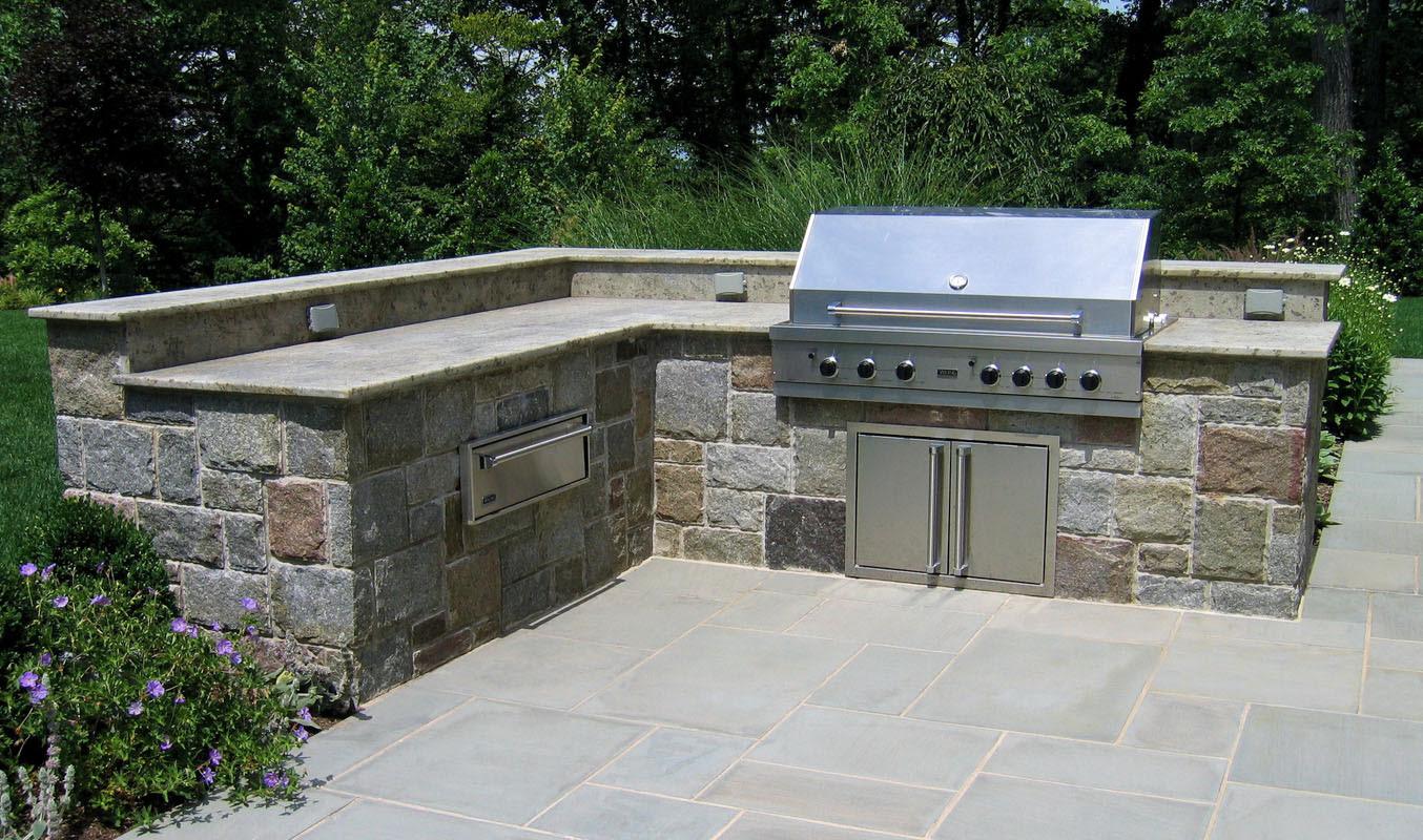 outdoor_kitchen_new_jersey_clc_landscape_design_01