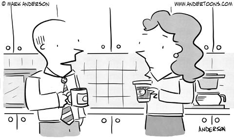 Boy Enjoy Vacation Cartoon Stock Vector Illustration Of Clip 56037318