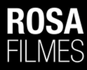 Resultado de imagen de Rosa Filmes