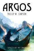 Title: Argos, Author: Phillip W. Simpson