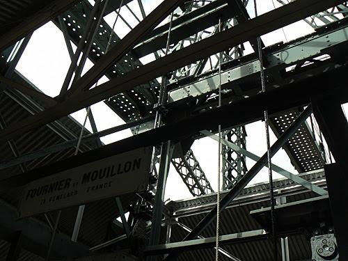 Blanzy, musée de la mine 1,6.jpg