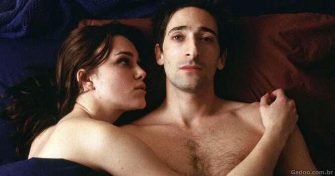 Filmes que mudarão seu jeito de pensar
