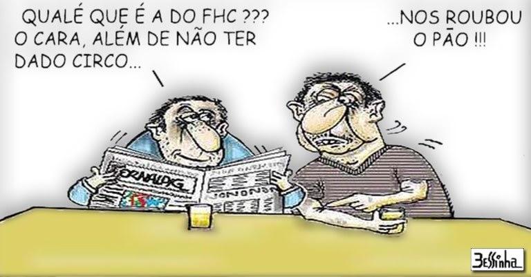 FHC.jpg