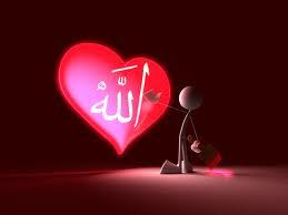 Ayat-ayat Hijrah