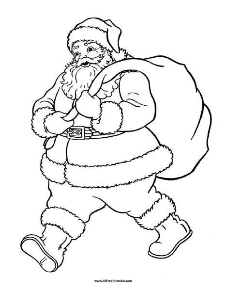http://allfreeprintable.com/cont/colr/img/free-printable-santa-claus-coloring-page.jpg