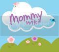 MommyWiki