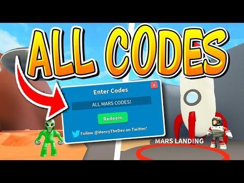 Treasure Hunting Simulator Codes Wiki لم يسبق له مثيل الصور