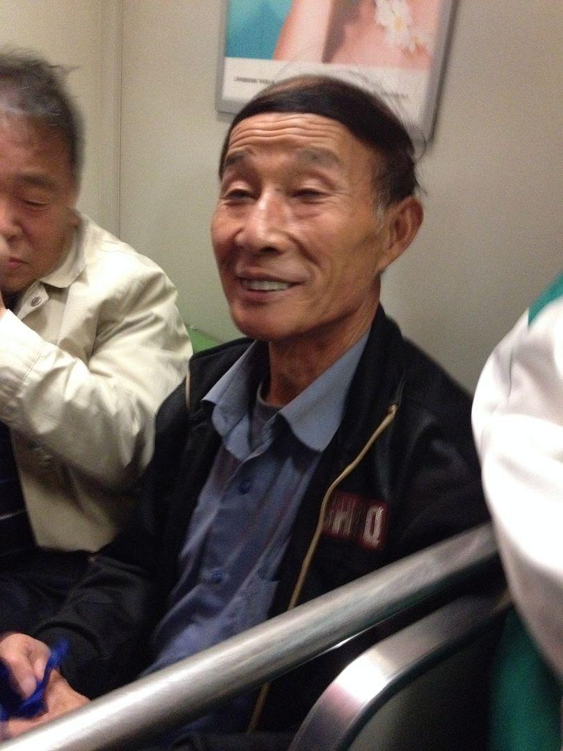 Best combover in Shanghai photo 2013-10-16182012_zpsf4d9a997.jpg