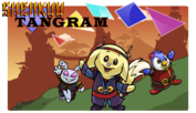 http://images.neopets.com/games/aaa/dailydare/2019/games/shenkuutangram.png
