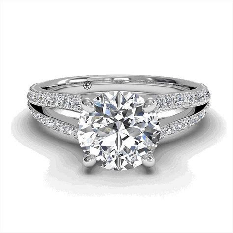 15 Stunning Engagement Rings That Look So Expensive but