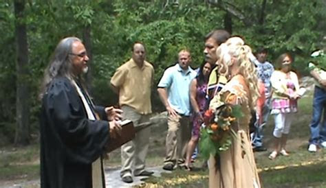 5 Cherokee Wedding Vows   Texas for Marriage