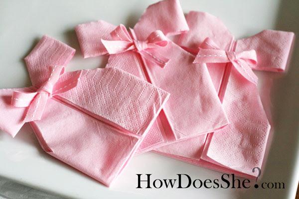 napkin-dress-2