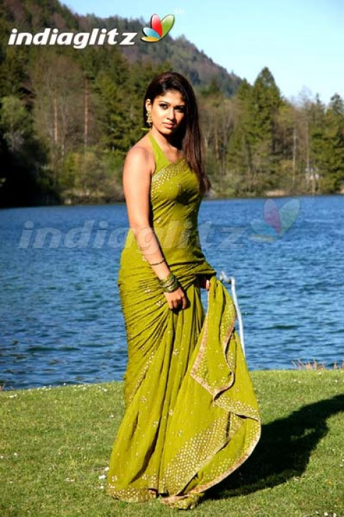 Hot Malayalam Actress Photos  Malayalam Actress Hot -2345