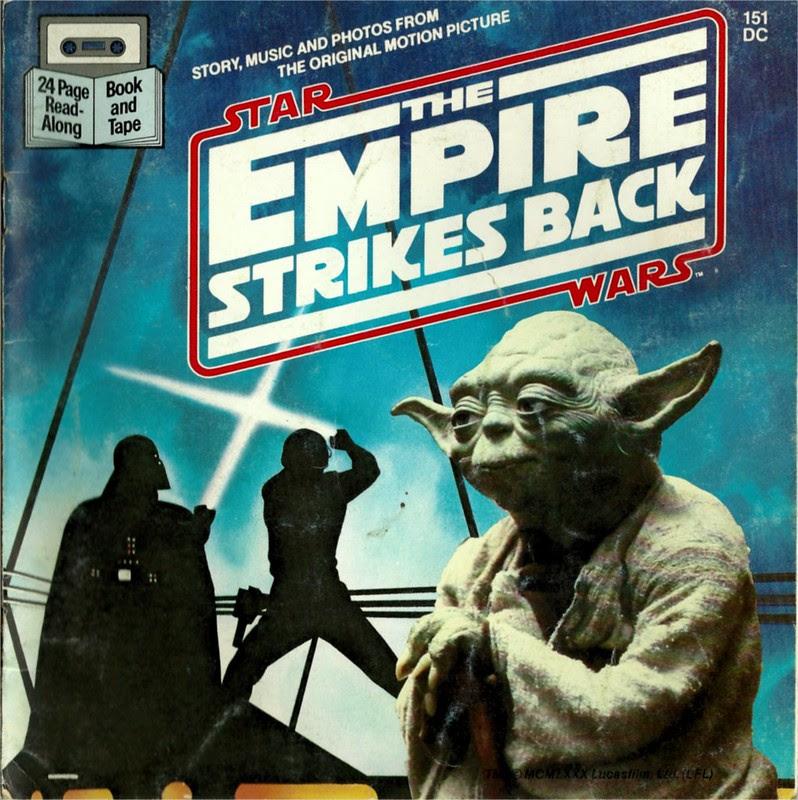 empire01
