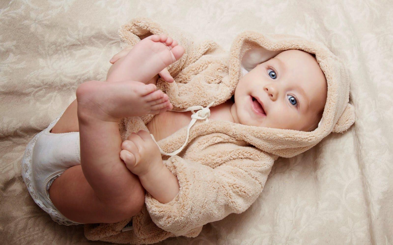 Resultado de imagen para calendula para los bebes