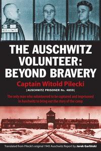 http://beta.asoundstrategy.com/assiwebsites/site217/images/Pilecki_The_Auschwitz_Volunteer-2011-8-13.jpg