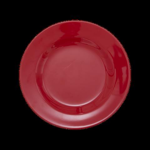 NEAPOLITAN Homewares - Colourful melamine plates designed ...