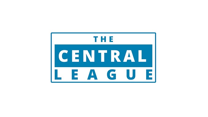 The Central League: Walsall to Face Grimsby Town This Afternoon