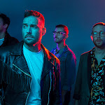 Emarosa Release New Song 'don't Cry' - Exclusive Premiere - Loudwire