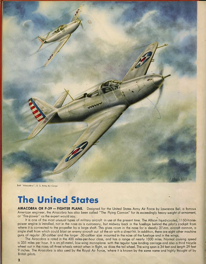 Airacobra_P-39_tatteredandlost