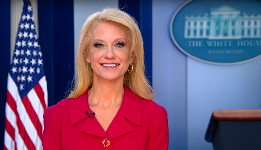 http://media.salon.com/2017/01/Kellyanne-Conway-CBS-This-Morning.png