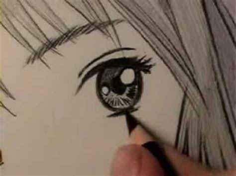 pencil drawing techniques  skill  hdzon