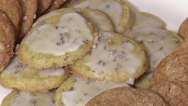 lavender-lemon-sunshine-shortbread-cookies-620.jpg