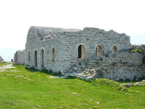 albania 070