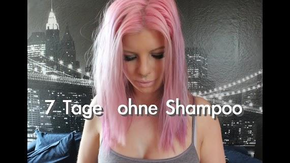 Wie Schnell Wachsen Haare In Einer Woche