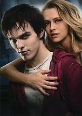 memorias-de-un-zombie-adolescente-02