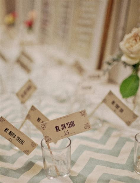 264 best images about Weddings / Escort Cards   Seating