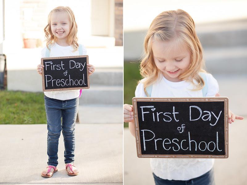 Kylie Preschool-3 copy