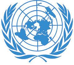 ONU diz que 10% dos homicídios mundiais ocorrem no Brasil