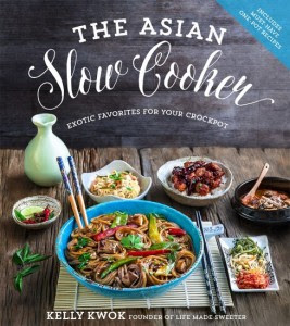 the-asian-slow-cooker-cover