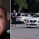 Nuova Zelanda, strage nelle moschee a Christchurch: 49 morti, arrestati 3 suprematisti bianchi - Il Messaggero