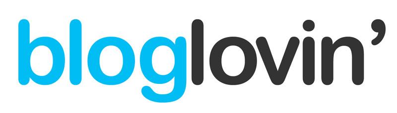 Kövesd a blogot a Bloglovin'-on