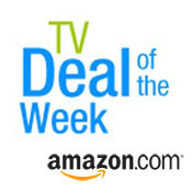 Amazon TV Deal of the Week