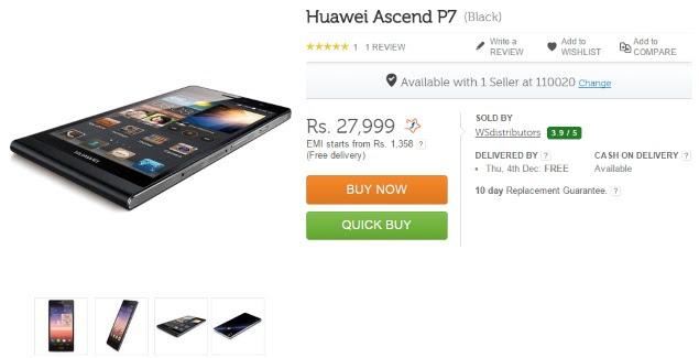 huawei_ascend_p7_flipkart_listing.jpg