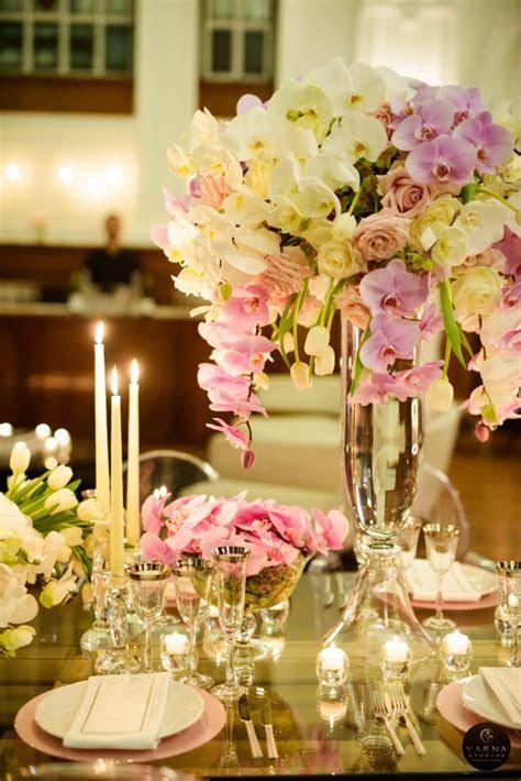 Wedding Wednesday : Karen Tran's new book launch, Wedding