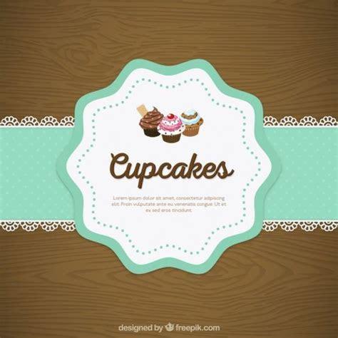 Logo Makanan Unik yang Menjadi Daya Tarik Pembeli   Uprint.id