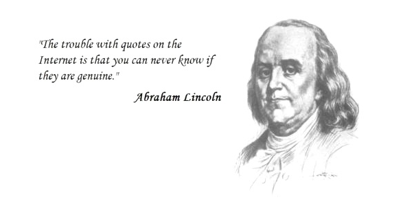 Quotes On The Internet Pics