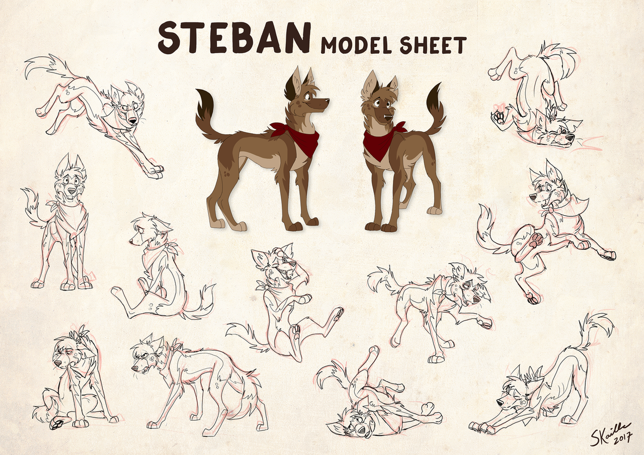 steban___model_sheet_by_skailla dauo978