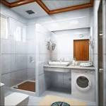 Shower for Small Bathroom - Find Some Shower for Small Bathroom ...